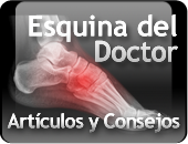 chicago podiatrist